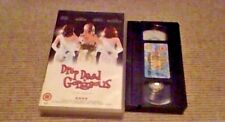 DROP DEAD GORGEOUS UK PAL VHS BIG BOX VIDEO 2000 Kirstie Alley Kirsten Dunst