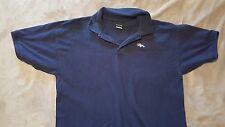 Denver Broncos Reebok Polo Shirt Größe XL