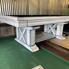 Equestrian Pool Table - Pool Tables For Sale