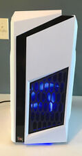 AMD RYZEN Quad Core Gaming PC Computer 8GB 1TB WIn 10 Custom Built Desktop