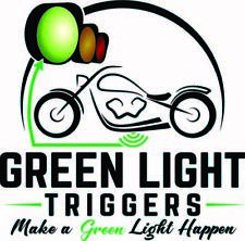Green Light Trigger 2.0