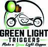 Green Light Trigger 2.0
