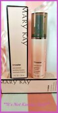 Mary Kay TimeWise Pore Minimizer 1 OZ., NEW Free Shipping!