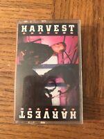 Harvest Cassette
