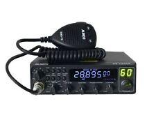 Alinco HF Mobile/In-Vehicle Ham & Amateur Radio Transceivers