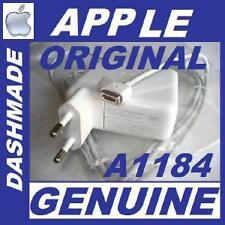 APPLE MacBook 60W AC Power Cord Adapter A1184 Euro Plug
