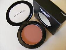 Mac Powder Blush Sheertone Blush Blushbaby Brand New 100% Authentic