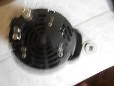 AUDI A4 1.8T ALTERNATOR 1.8 TURBO 1997-ON BOSCH GXE2756 70 AMP