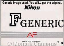 Nikon Capture 2 User Manual More Instruction Book Listd