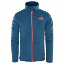 7dde2b771a Manteaux et vestes The North Face pour homme | Achetez sur eBay