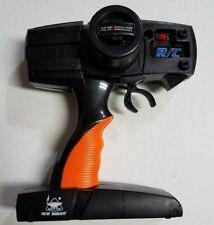 New Bright 2.4GHz RC Pro Radio Control TRANSMITTER Pistol Grip G6DGDH1