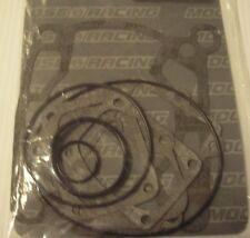 Top End Gasket Kit 1992 - 1993 Suzuki RM250