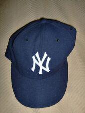 0102e76c0b1 New York Yankees 2008 All Star Game Baseball Hat