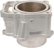 2008-09 Honda TRX 700XX Cylinder Works Standard Bore OEM Replacement Cylinder
