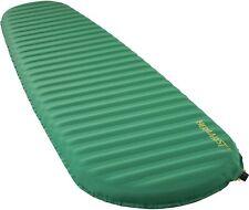 Therm-a-Rest Trail Pro Regular Modell 2021 Isomatte WingLock Ventil 183x51x7,6cm