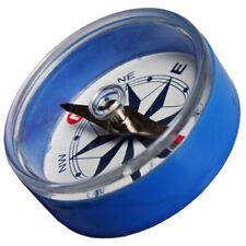 Haller Kleiner Kompass Orientierungshelfer Outdoor im Kunststoffgehäuse