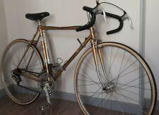 Vélo de Course Vintage Peugeot