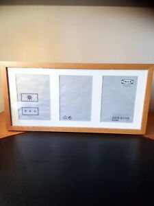 Photo Or Picture Frame ( IKEA)