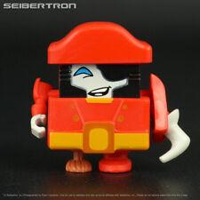 sans équipe loose Transformers botbots Series 1 quelque 1//24 mystère figurine