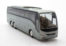 Motorart 300058 Volvo 9700 Bus en 1 87 Echelle
