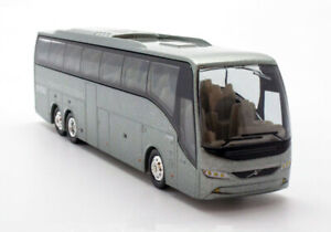 MOT300058 - Bus Volvo 9700