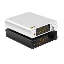 Topping DX3 Pro Ldac Bluetooth XMOS DSD512 Amplificador Para Auriculares Dac atpx