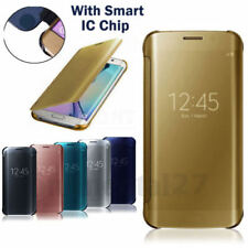 Chip Plain Mobile Phone Cases & Covers for Samsung