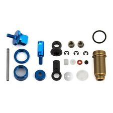 Associated 4780 RC12R6 Shock Kit