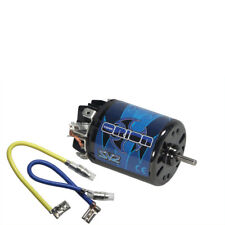 E-Motor SV2 METHOD 11X2 Tuningmotor Team Orion ORI25020 706019