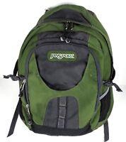 full range of specifications choose genuine incredible prices Jansport Burnt Orange Backpack airlift School Book Bag ...