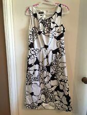 La Voca Dress - Size 12