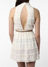 Urban Outfitters Short Formal Dresses For Women Ebay