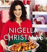 Nigella Christmas: Food, Family, Friends, Festivities-Nigella Lawson