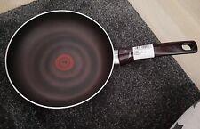 Bratpfanne TEFAL E60402 Jamie Oliver Durchmesser 200 mm