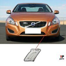 Nuevo Volvo S60 & V60 2010-2013 Delante DRL Luz Led Luces TYC Izquierda NS