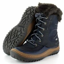 Women's Snow Winter Boots