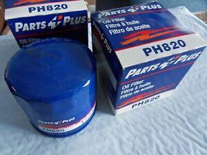 Air Filter-Standard Parts Plus AF2884