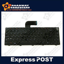 New Keyboard For Dell Vostro 3555 3450 3550 3350 series