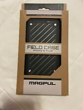 Gray Magpul Field Iphone 6 Plus Case