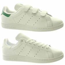 adidas Stan Smith Mens Trainers~Originals~UK 4 - 12.5 ONLY~