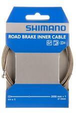 Shimano Bicicleta / Rennrad-Bremsinnenzug Acero Inox. 2050 Mm - Y-80098330