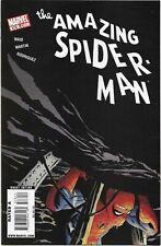 Amazing Spiderman (Vol 2) #578 - VF/NM