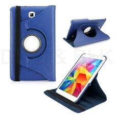 "Carcasas, cubiertas y fundas azul Galaxy Tab para tablets e eBooks 7"""