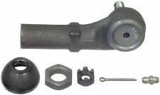 Steering Tie Rod End Moog ES3301