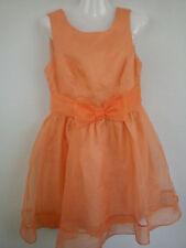 BACKLESS MISS SELFRIDGE WOMENS LADIES DRESS TUNIC SIZE 12 OR 14/15/16 YRS (0.2)