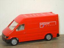 Mercedes Sprinter PTT Post - Siku *39703