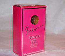NIB Fred Hayman Touch with Love Eau de Parfum 1.7 fl oz Sealed