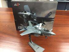 Air Force 1 Models 1:72 Lockheed Martin F-35B Lightning II U.S Marine Corps