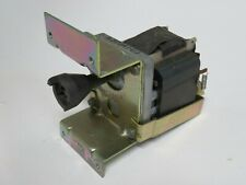 Rowe Bc Coin Changer Hopper Motor with Extended Shaft 4-50341-03 rear load