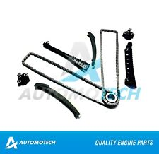 Timing Chain Kit Fits Ford Expedition F150 250 350 Lincoln Navigator 5.4 6.8L V8